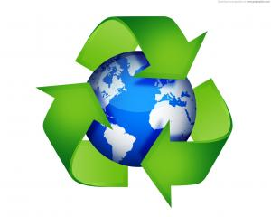 Recycling Business For Sale-Dare County, NC