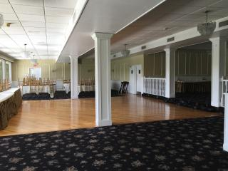 Banquet Hall For Sale in Westchester County, NY