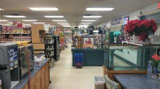 Established Market For Sale in Dutchess County, NY