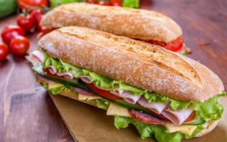 Established Deli for Sale in Suffolk County, NY