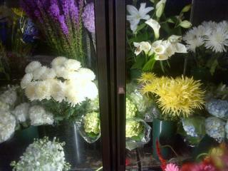 NYC Florist