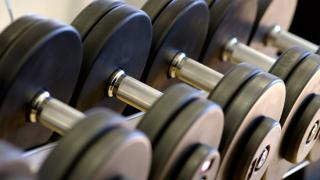Boutique Fitness Center in Westchester County, NY