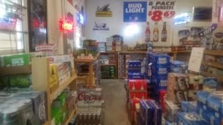 Beer Distributor For Sale in Montour County, PA