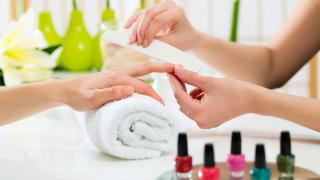 Nail Salon for Sale in Suffolk County, NY
