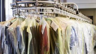 Dry Cleaners and Tailor for Sale in Suffolk County