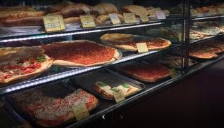 Pizzeria for Sale in Nassau County, NY