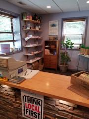 Established Pharmacy for Sale in Dutchess County,