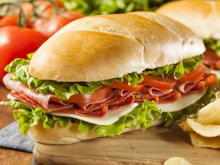Franchise Sub Shop for Sale in Queens County, NY