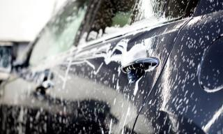 Full-Service Car Wash for Sale in Richland County,