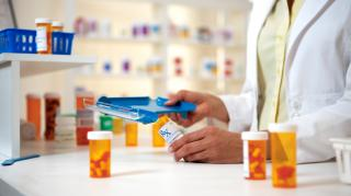 Businesses For Sale-Pharmacy-Buy a Business