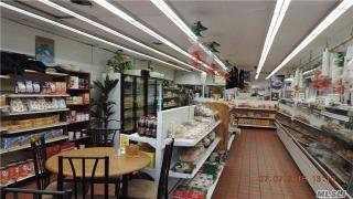 Deli For Sale in Nassau County, NY
