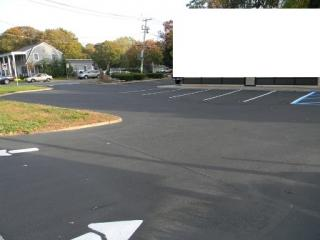 Paving and Sealcoating Business-Suffolk County, NY