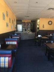 Mediterranean Restaurant in Essex County, MA