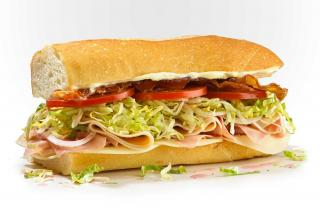 Businesses For Sale-Sandwich Franchise-Buy a Business
