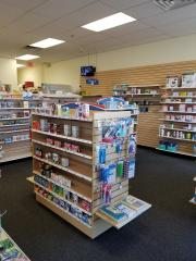 Established Pharmacy in Rockland County, NY