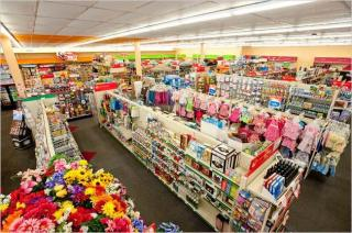 Discount Store For Sale in New Haven County, CT