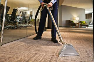 Carpet Cleaning Business in Charlevoix County, MI
