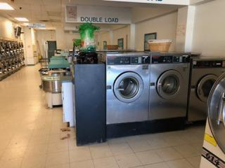 Laundromat For Sale in Middlesex County, CT