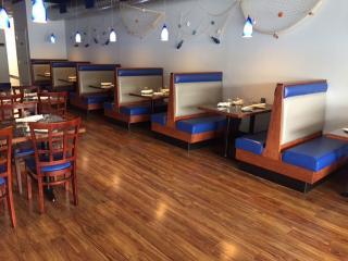 A1 Restaurant