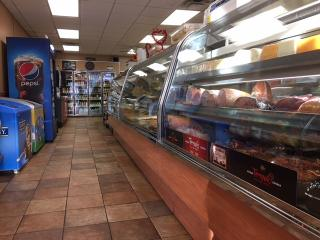 Established Deli For Sale in Nassau County, NY