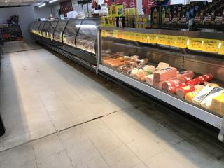 Specialty Meat Market in Dorchester County, SC