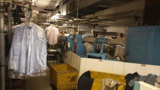 Dry Cleaner For Sale in Camden County, NJ