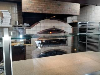 Pizza & Deli For Sale in Suffolk County, NY