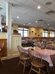 Cafe For Sale in Rockingham County, NH