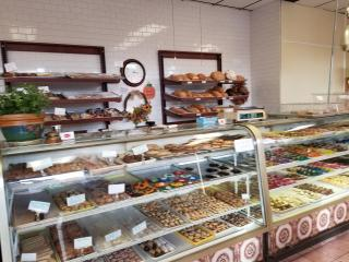 Bakery for Sale in Suffolk County, NY