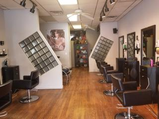 Hair Salon For Sale in Nassau County, NY