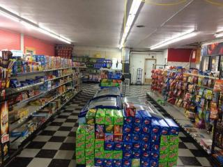Turnkey Convenient Store in Essex County, NY