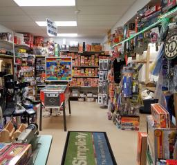 Household Product Shop in Burlington County, NJ