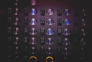 Elevator Service