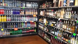 Liquor Store For Sale In Middlesex County, MA