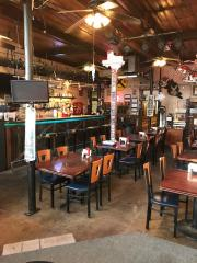Established Bar & Grill in Collin County, TX