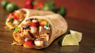 Mexican Restaurant for Sale in Fairfield County, C