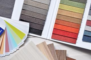 Home Decorating Interior Design-Nassau County,NY