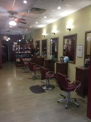 Established Hair Salon in Nassau County, NY