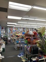 Dollar Store for Sale in Suffolk County, NY