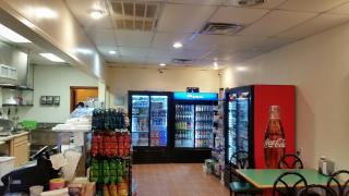 Established Deli For Sale in Orange County, NY
