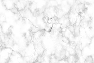 Niche Marble Business in Rockland County, NY