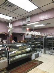 Established Bakery in Nassau County, NY