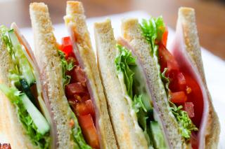 Sandwich Shop for Sale in Essex County, NJ