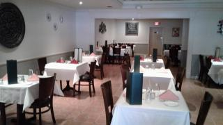 Italian Restaurant in Nassau County, NY