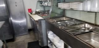 Restaurant for Sale in Nassau County, NY For sale In New