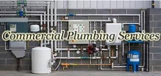 Commercial Plumbing Business in New York County,NY