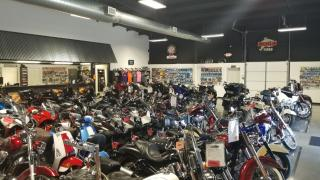 Power Sport Dealership for Sale in Anderson County