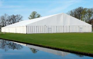 Party and Tent Rental Business in Kings County, NY