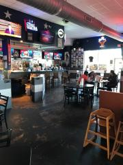 Sports Bar For Sale in Hays County, TX
