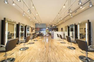 Salon & Day Spa in Suffolk County, NY